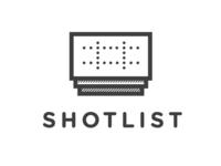 Shotlist