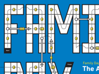 Type Board Games