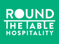 logo - Round the Table
