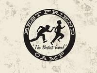 Best Friend Camp