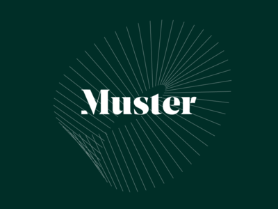 muster.vc