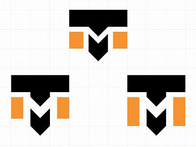 TM Logomark logomark whitespace logo tm