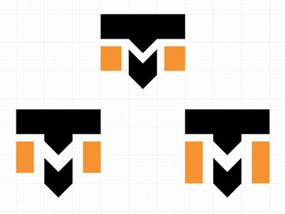 TM Logomark