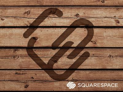 My Squarespace 6 Rebound
