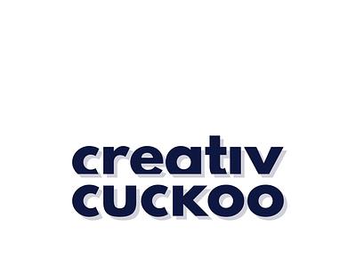 Typographic Logo type illustrator minimal flat typography design vector branding logo illustration