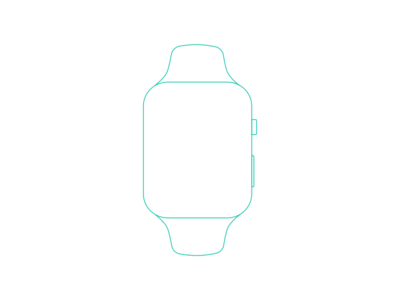 Parallel Apple Watch