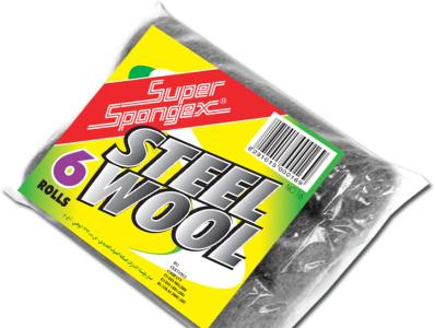 Top Steel wool manufacturers | Sponge manufacturer UAE