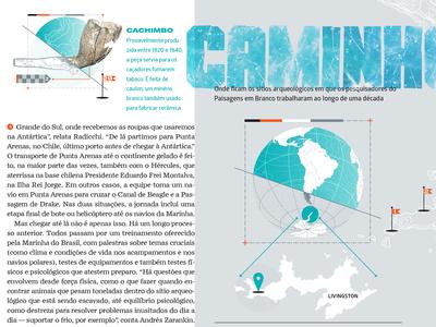 Galileu Magazine