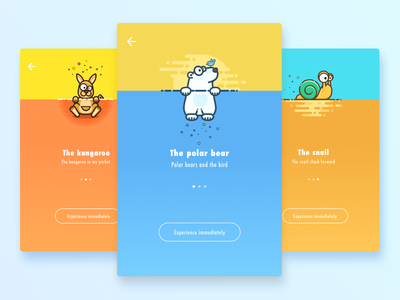 Guide Page   Animal Version4