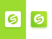 """""""S""""Logo2017"""