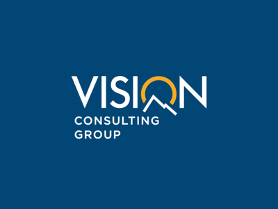 Logo Design graphic design visual identity brand logotype logo