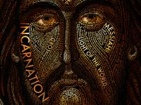 Incarnation- Jesus