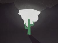 Hug The Cactus