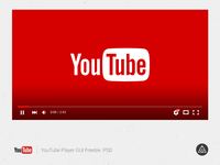 Youtube Player Gui