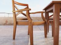 Chair focused1