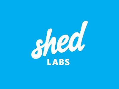 Logo update  typography illustrator lettering script brand logo
