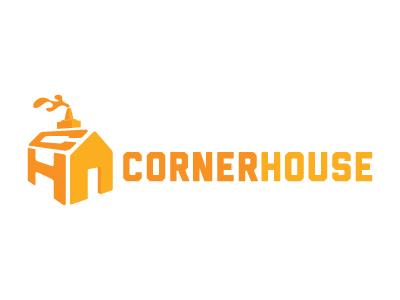 More logo options