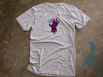 Thief Shirt
