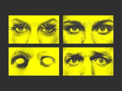 WATCHBOX ・ key visuals interactiondesign designsystem prototyping webdesign identitydesign