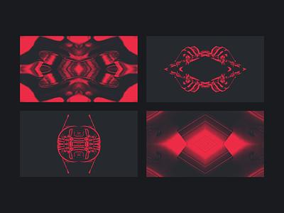 takt1 ・ key visuals webdesign identitydesign