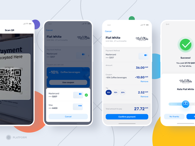 SkipCash wireframe ux design ui design cashback bill split finance services bank app mobile app payment money finance uidesign uiux ui ux
