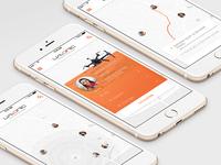 Uavonic App