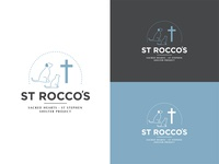 St Rocco's Shelter Project