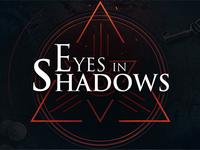 VR Game - logo design