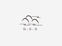 logo design -2019 -2