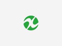 logo design -2019 -3  x