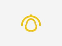 logo design -2019 -4