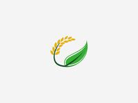 logo design -2019 -5