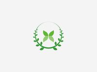 x-logo design -2019 -6