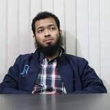 Khairul Abedin Mahan
