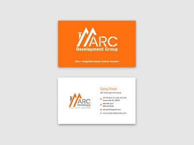 Business Card Design for Real Estate Personnel realestate real estate branding business card design business cards business card businesscard real estate real estate agent stationary design stationery design