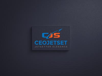 Logo Design branding design brand design branding logo design services logo design branding logo design concept logo designer logo designs logo design logodesign logotype logos logo illustration design