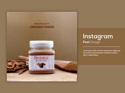 Instagram Post Design facebook branding instagram stories social media design instagram banner instagram post socialmedia instagram social media design