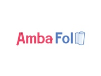 AmbaFol Logo