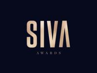 SIVA Awards