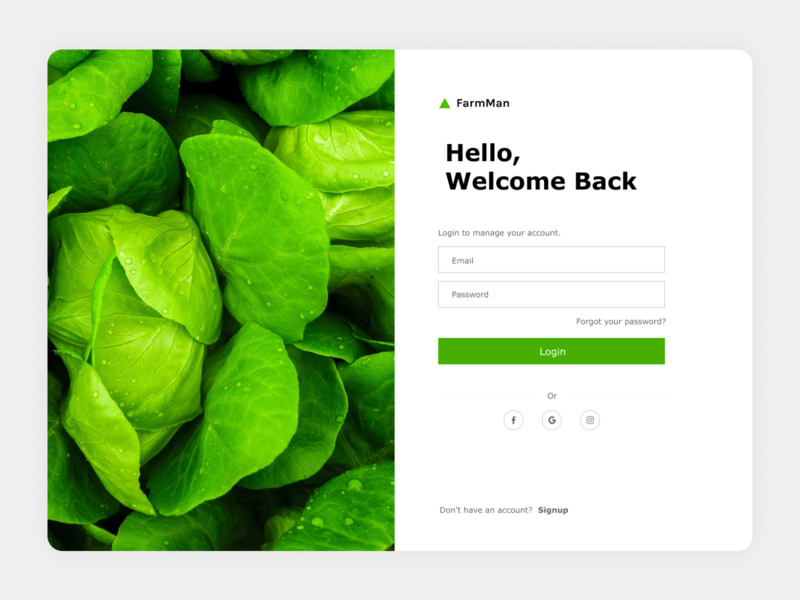 Login Page Design website design web desgin design ui uidesign ux design uiux experience design user experience web design website login ui design