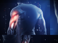 Muscle Styleframe 02
