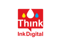 ThinkInk Digital Logo