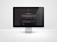 Suprock desktop