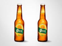 Cerveza Otra