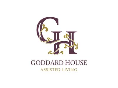 Goddard House Logo