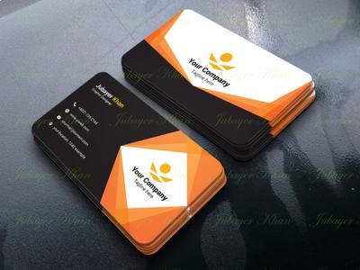 Business Card Design creative card design creative business card corporate business card design business cards business card design