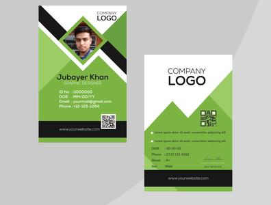 Id Card Design school id card office id card identity card design identity card id card design id card