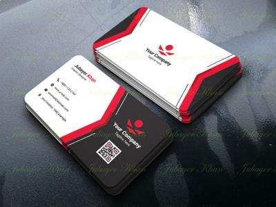 Business Card Design creative business card creative design design business cards corporate business card business card design