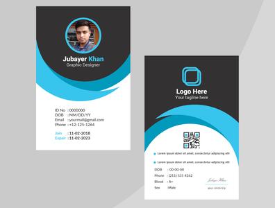 Id Card Design id card design identity card design identity card id card design