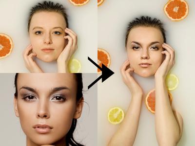 Face Swap photo retouch image retouching image retouch photo editing services photo editing photo editor image manipulation image editing face swap